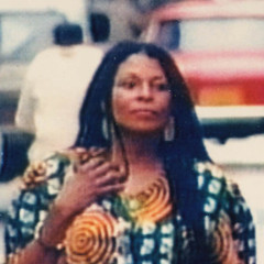famous quotes, rare quotes and sayings  of Assata Shakur