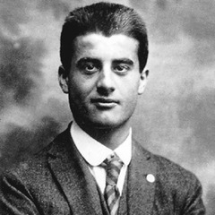 famous quotes, rare quotes and sayings  of Pier Giorgio Frassati