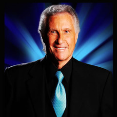 famous quotes, rare quotes and sayings  of Bill Medley