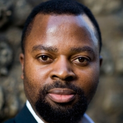 famous quotes, rare quotes and sayings  of Ben Okri
