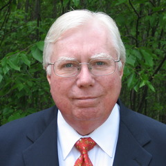 famous quotes, rare quotes and sayings  of Jerome Corsi