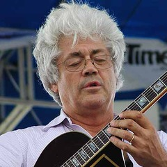 famous quotes, rare quotes and sayings  of Larry Coryell