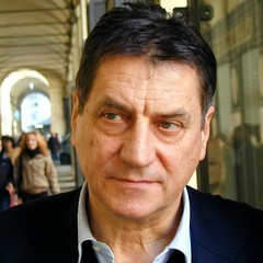 famous quotes, rare quotes and sayings  of Claudio Magris