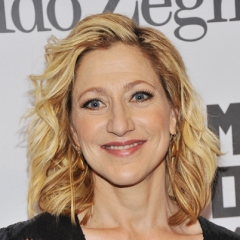 famous quotes, rare quotes and sayings  of Edie Falco