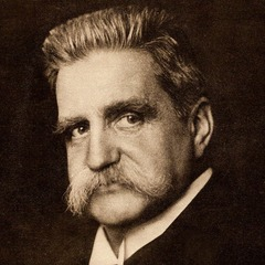 famous quotes, rare quotes and sayings  of Hjalmar Branting