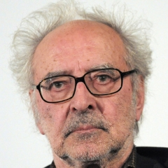 famous quotes, rare quotes and sayings  of Jean-Luc Godard