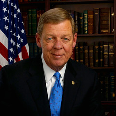 famous quotes, rare quotes and sayings  of Johnny Isakson