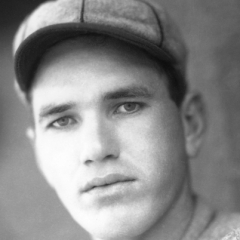 famous quotes, rare quotes and sayings  of Dizzy Dean
