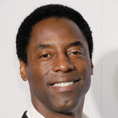 famous quotes, rare quotes and sayings  of Isaiah Washington