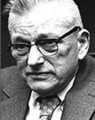 famous quotes, rare quotes and sayings  of John W. Campbell