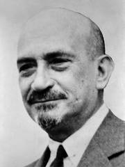 famous quotes, rare quotes and sayings  of Chaim Weizmann