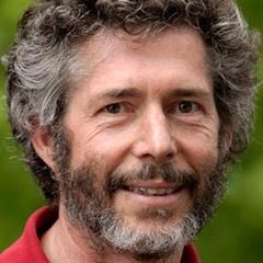 famous quotes, rare quotes and sayings  of David Cheriton