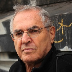 famous quotes, rare quotes and sayings  of Jay Maisel