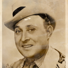 famous quotes, rare quotes and sayings  of Max Miller