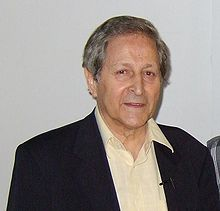 famous quotes, rare quotes and sayings  of Claude Cohen-Tannoudji