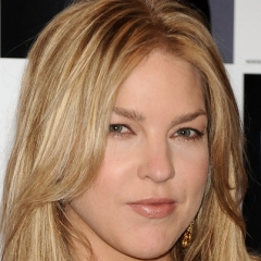 famous quotes, rare quotes and sayings  of Diana Krall