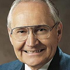 famous quotes, rare quotes and sayings  of L. Tom Perry