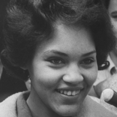 famous quotes, rare quotes and sayings  of Charlayne Hunter-Gault