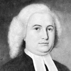 famous quotes, rare quotes and sayings  of James David Manning