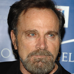 famous quotes, rare quotes and sayings  of Franco Nero