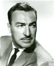 famous quotes, rare quotes and sayings  of Adam Clayton Powell, Jr.
