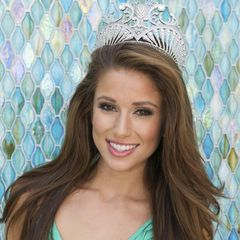 famous quotes, rare quotes and sayings  of Nia Sanchez