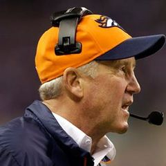 famous quotes, rare quotes and sayings  of John Fox
