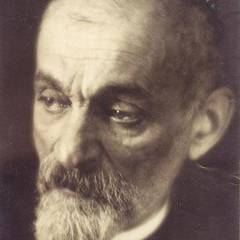 famous quotes, rare quotes and sayings  of Lev Shestov