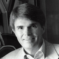 famous quotes, rare quotes and sayings  of Dean Koontz