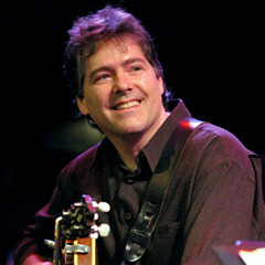 famous quotes, rare quotes and sayings  of Bela Fleck