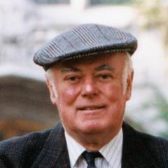 famous quotes, rare quotes and sayings  of Alistair MacLeod