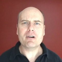 famous quotes, rare quotes and sayings  of Stefan Molyneux