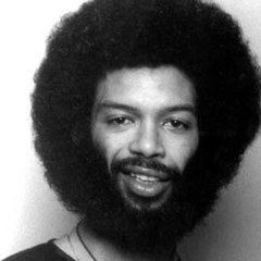 famous quotes, rare quotes and sayings  of Gil Scott-Heron