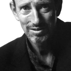 famous quotes, rare quotes and sayings  of Jonathan Richman