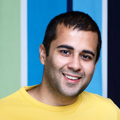 famous quotes, rare quotes and sayings  of Chetan Bhagat