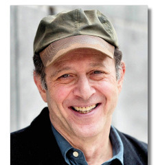 famous quotes, rare quotes and sayings  of Steve Reich