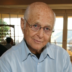 famous quotes, rare quotes and sayings  of Norman Lear