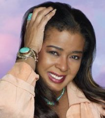 famous quotes, rare quotes and sayings  of Irene Cara