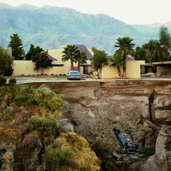 famous quotes, rare quotes and sayings  of Joel Sternfeld