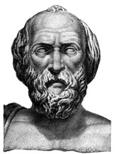 famous quotes, rare quotes and sayings  of Lycurgus of Sparta