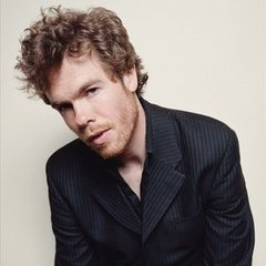 famous quotes, rare quotes and sayings  of Josh Ritter