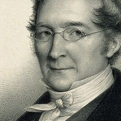 famous quotes, rare quotes and sayings  of Joseph Louis Gay-Lussac