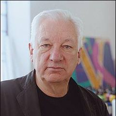 famous quotes, rare quotes and sayings  of Michael Craig-Martin