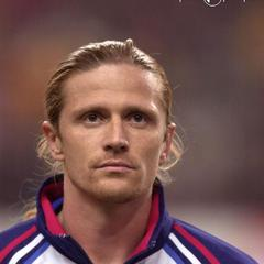 famous quotes, rare quotes and sayings  of Emmanuel Petit