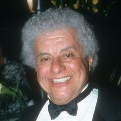 famous quotes, rare quotes and sayings  of Tito Puente
