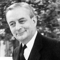 famous quotes, rare quotes and sayings  of Georges Bidault