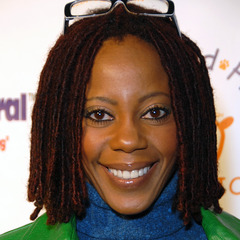 famous quotes, rare quotes and sayings  of Debra Wilson