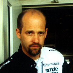 famous quotes, rare quotes and sayings  of Anthony Edwards