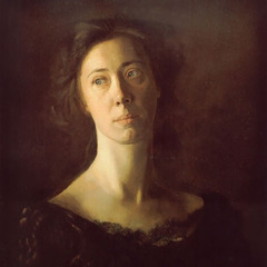 famous quotes, rare quotes and sayings  of Thomas Eakins