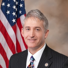 famous quotes, rare quotes and sayings  of Trey Gowdy
